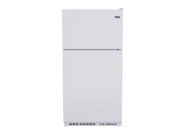 Maytag MRT311FFFM refrigerator
