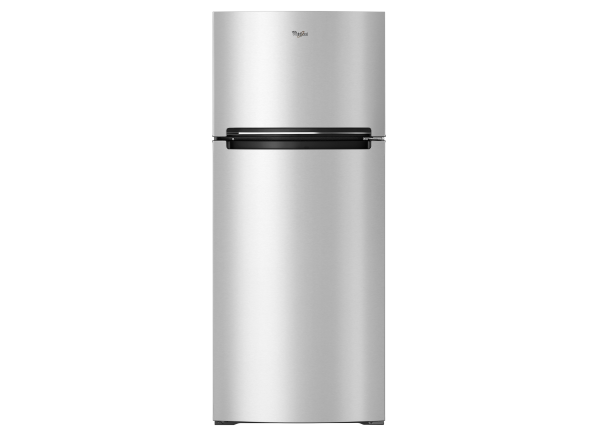 Whirlpool WRT518SZFM refrigerator