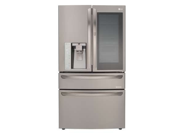 LG LMXC23796D refrigerator