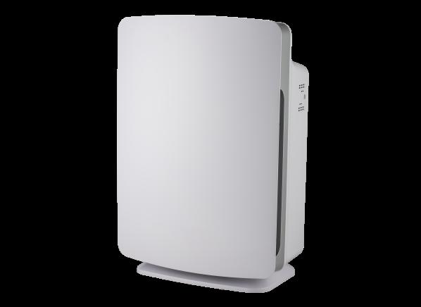 Alen Breathsmart air purifier