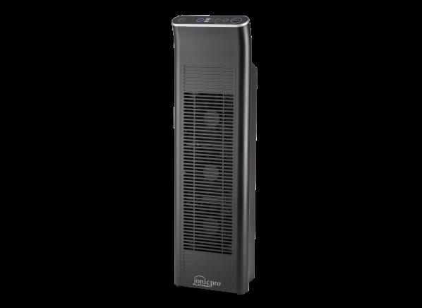 Ionic Pro Platinum TA750 air purifier