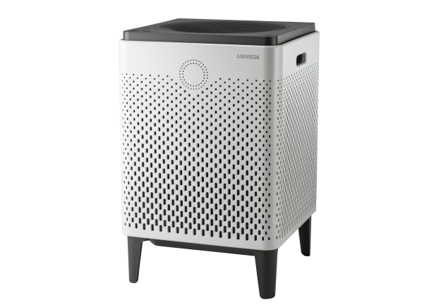 airmega 300 air purifier summary information from consumer reports. Black Bedroom Furniture Sets. Home Design Ideas