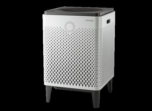 Airmega 300 air purifier