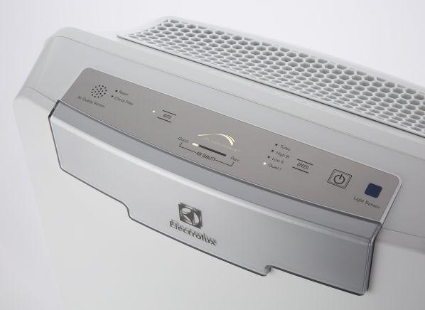 Electrolux Elap30d7pw Air Purifier Consumer Reports