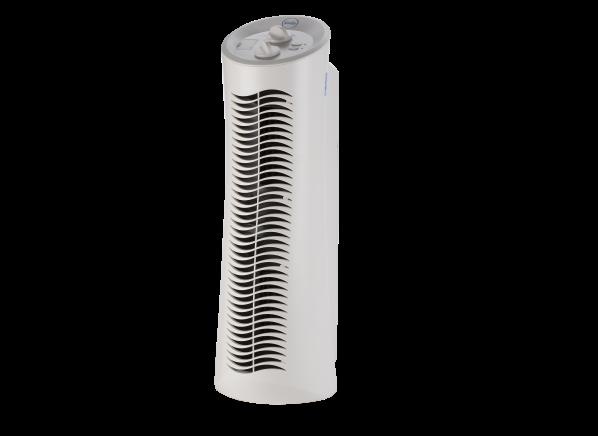 Febreze FHT190W air purifier