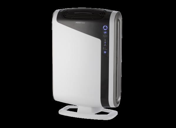 Fellowes AeraMax 300 air purifier