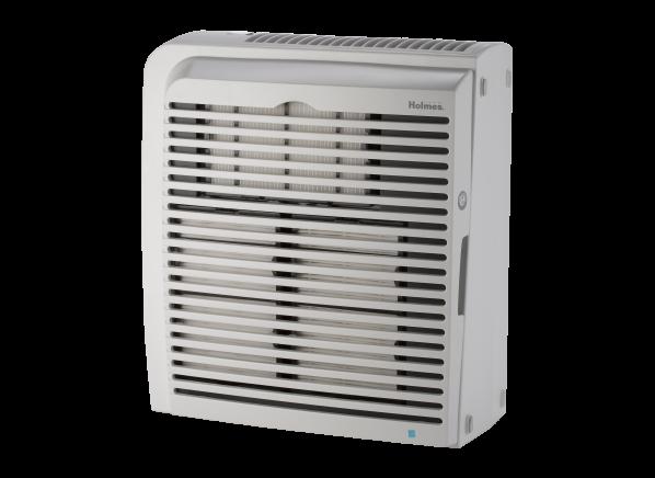 Holmes HAP756 air purifier
