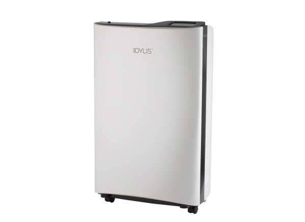 Idylis AC-2118 air purifier - Consumer Reports