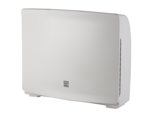 Kenmore 83396 air purifier