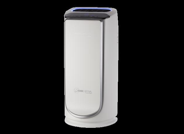 Rowenta PU6020 air purifier