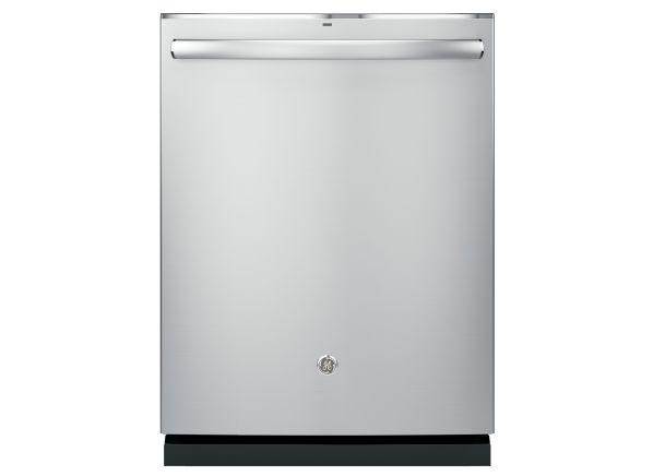 GE Profile PDT825SSJSS dishwasher