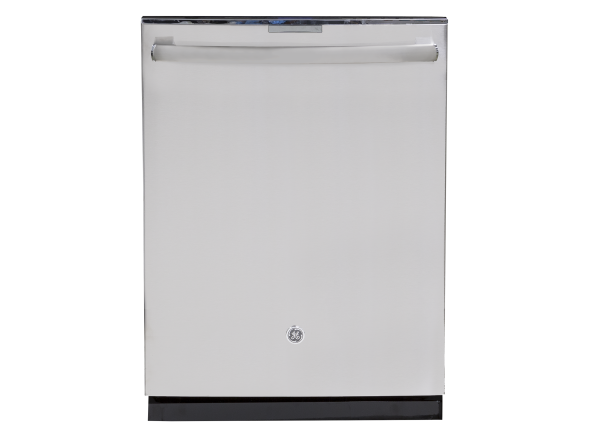 GE Profile PDT855SSJSS dishwasher - Consumer Reports on