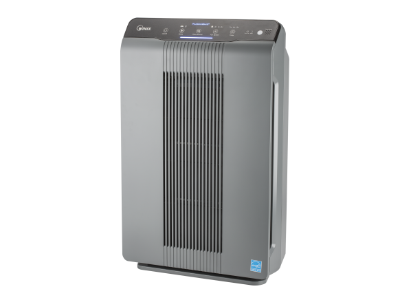 winix 5300-2 air purifier summary information from consumer reports