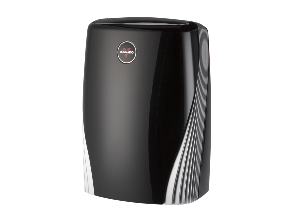 Vornado PCO300 air purifier