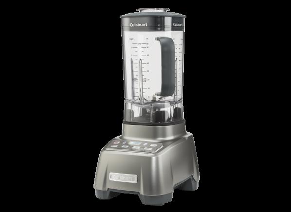 Cuisinart Hurricane 2.25Peak HP CBT-1500 blender