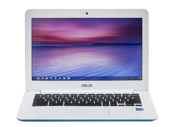 Asus Chromebook C300SA-DS02-LB computer