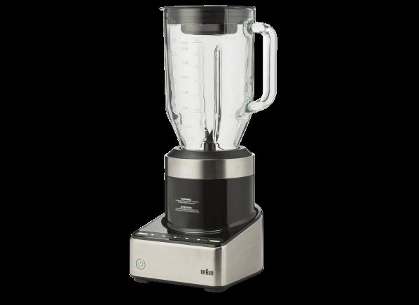 Braun PureMix JB7172BK blender