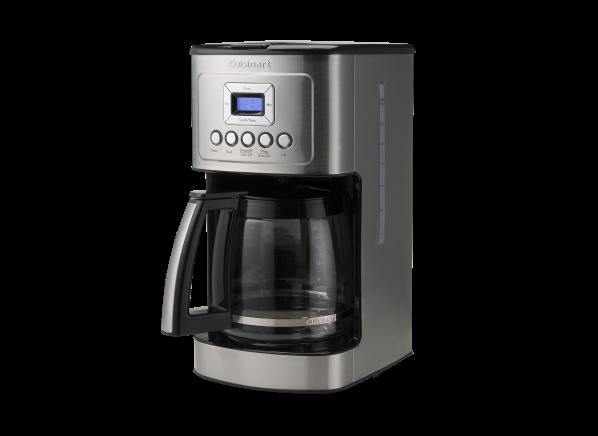 Cuisinart PerfecTemp 14 Cup Programmable DCC-3200 coffee maker