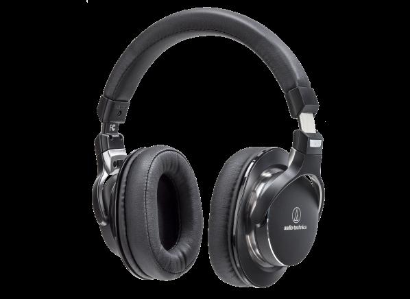 Audio-Technica SonicPro ATH-MSR7NC headphone