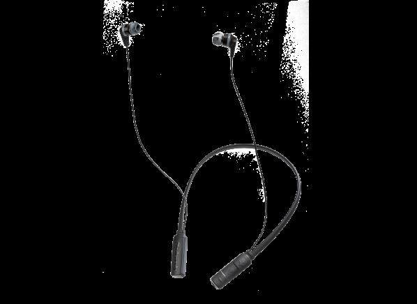 Skullcandy Ink'd Wireless headphone