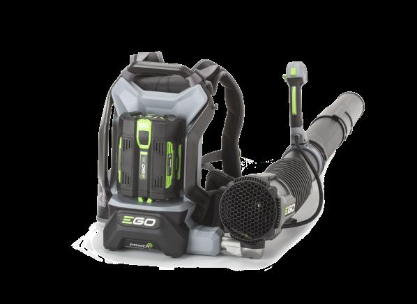 EGO LB6002 leaf blower