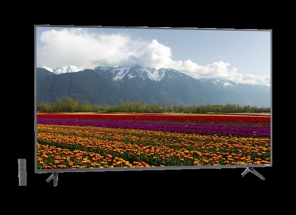 Vizio E60-E3 TV - Consumer Reports