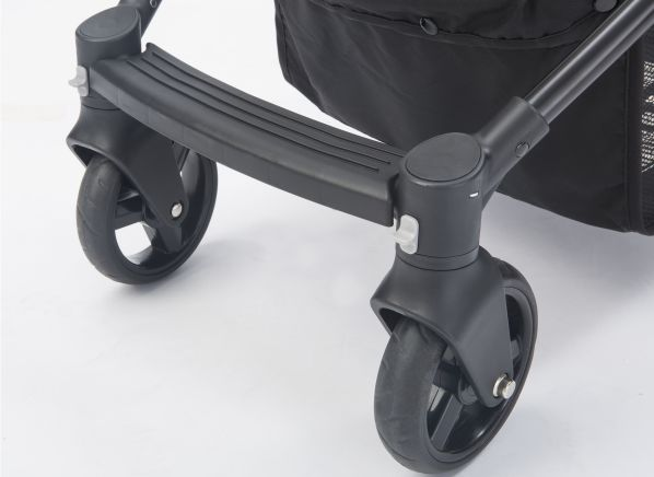Baby Trend Snap N Go Gx Stroller Consumer Reports