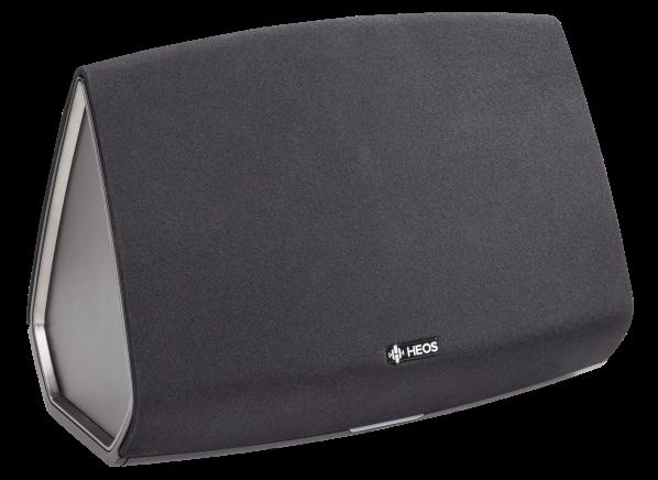 Denon HEOS 5 HS2 wireless & bluetooth speaker