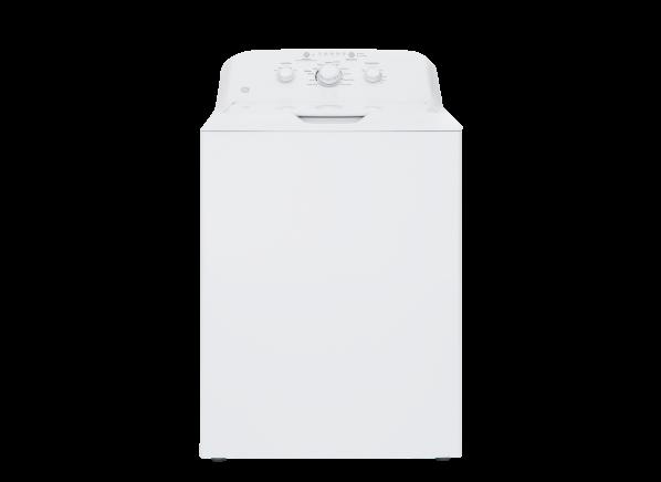 GE GTW330ASKWW washing machine