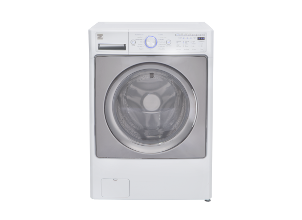 Kenmore Elite 41682 Washing Machine