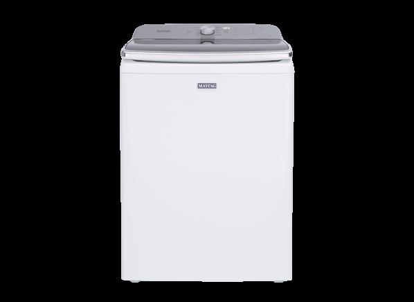 Maytag MVWB955FW washing machine
