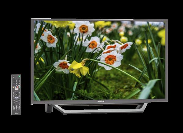 Sony KDL-32W600D TV