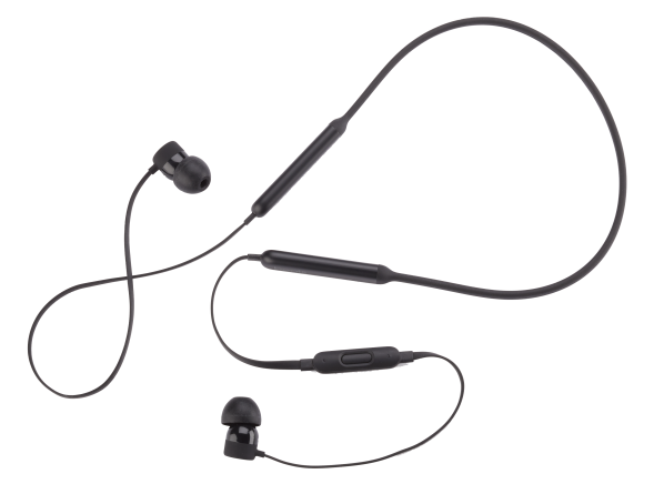 beats by dre BeatsX headphone - Consumer Reports