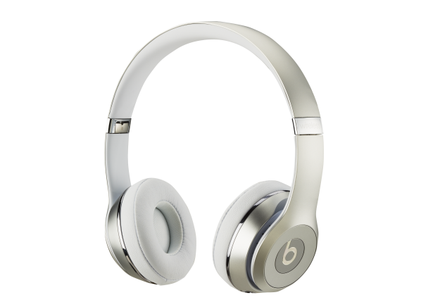 beats by dre Solo3 Wireless headphone