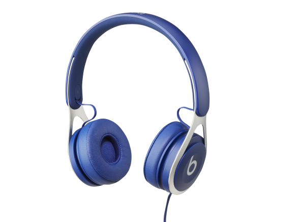beats by dre Beats EP headphone