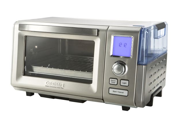 Cuisinart Convection Steam CSO-300N toaster oven