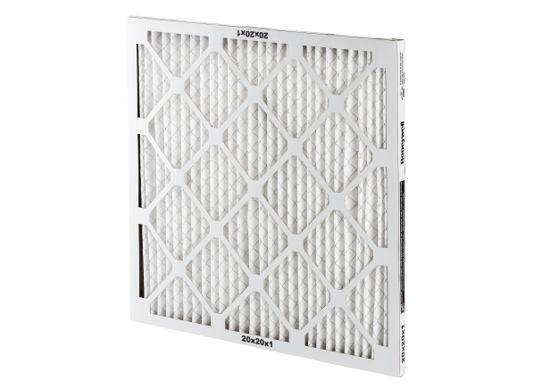 Honeywell Allergen Plus Fpr 7 Air Filter Consumer Reports