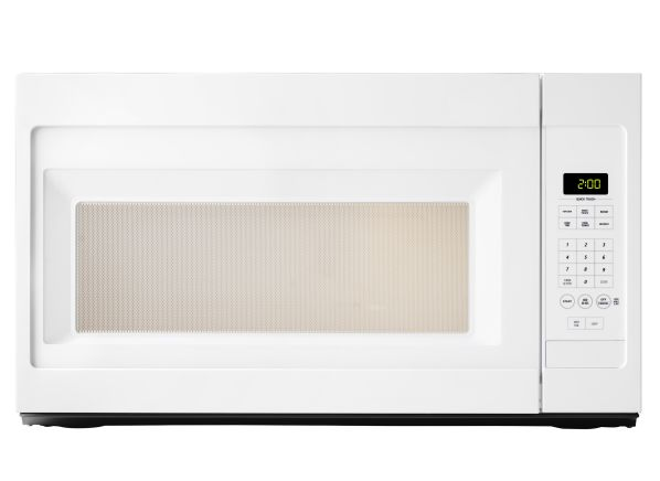 Ikea LAGAN IMH160FW [70336457] microwave oven