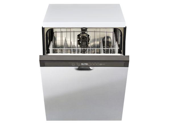 Ikea Renlig IUD7555DS [90292264] dishwasher