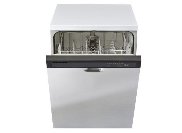 Ikea Renlig IUD7070DS [288921] dishwasher