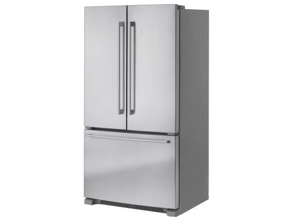 Ikea Nutid IX6HHEXDS [80288757] refrigerator