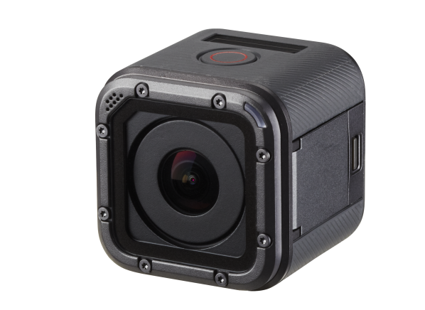 GoPro HERO5 Session camcorder