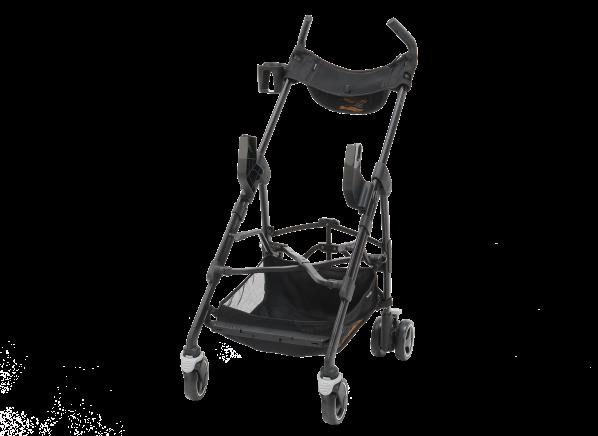 Maxi-Cosi Maxi-Taxi stroller