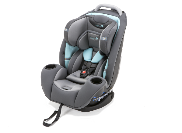 Safety 1st UltraMax Air 360 car seat
