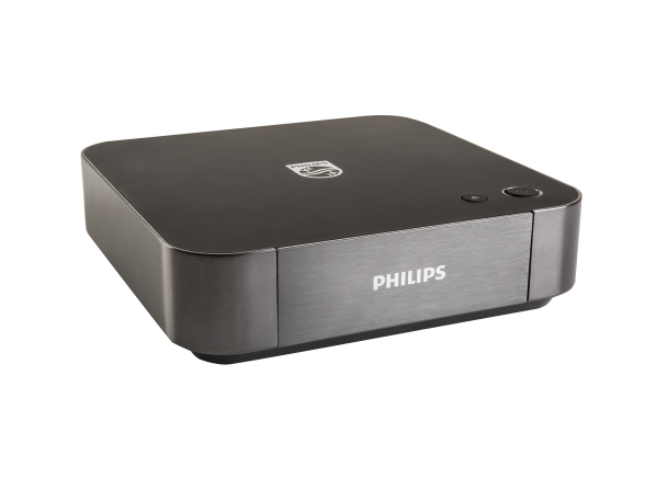 Philips BDP7501 blu-ray player - Consumer Reports