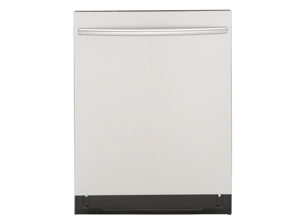 Samsung DW80K7050US dishwasher