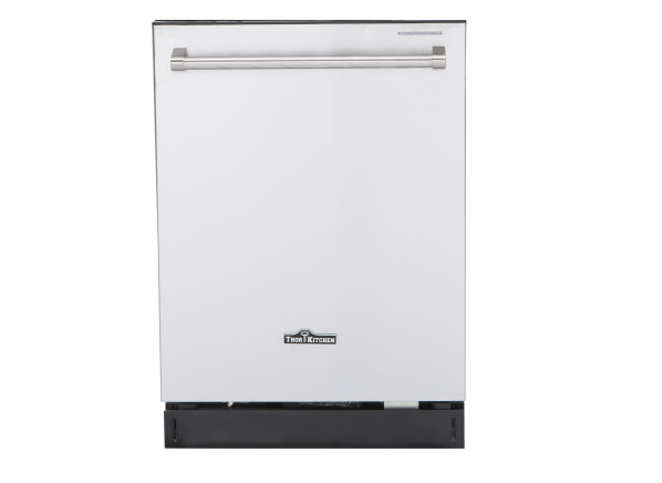 Thor Kitchen HDW2401SS dishwasher