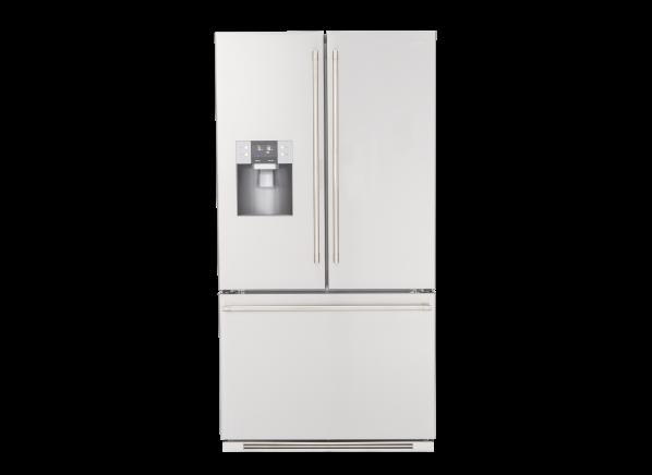 Smeg FTU171X7 refrigerator