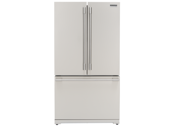 Frigidaire Professional FPBG2277RF refrigerator