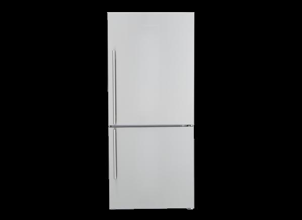 Blomberg BRFB1822SSN refrigerator